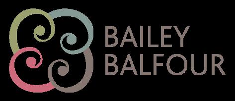 Bailey Balfour Logo